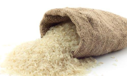 baldo pirinç ile ilgili görsel sonucu